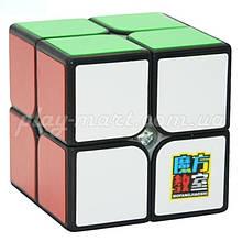 Кубик Рубика 2х2 MoYu MF2C