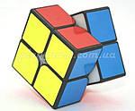 Кубик Рубика 2х2 MoYu MF2C, фото 2