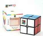 Кубик Рубика 2х2 MoYu MF2C, фото 3