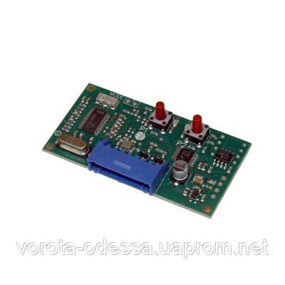 Вбудований радіоприймач Roger H93/RX22A/I