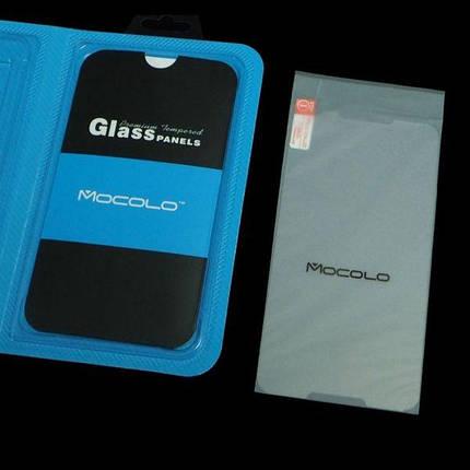Защитное стекло Motorola Nexus 6 XT1100 (Mocolo 0.33mm), фото 2