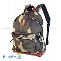 Рюкзак Derby 0100560.45