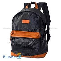 Рюкзак Derby 0100595.00