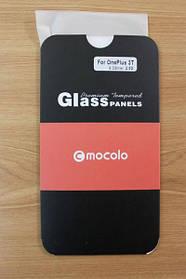 Защитное стекло OnePlus 3T (Mocolo 0.33mm)