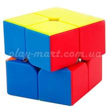 Кубик Рубика 2х2 MoYu MF2