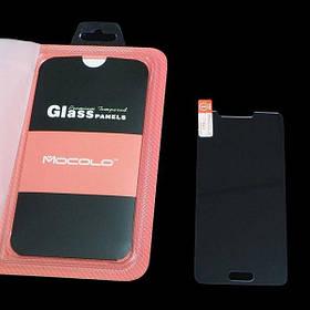 Защитное стекло Samsung Core Prime G361H (Mocolo 0.33mm)