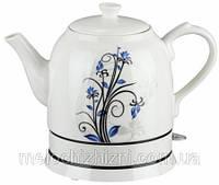 Керамический чайник 1 л ROTEX (Арт. RKT80-G)
