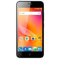 Мобильный телефон ZTE Blade A601 Black (126698501074)