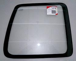 Заднее стекло левая половина без обогрева для Citroen (Ситроен) Berlingo (96-08)