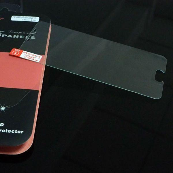 Защитное стекло Samsung Galaxy A5 A510 (2016 Version) (Mocolo 0.33mm)