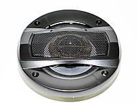 Автомобильные колонки динамики Pioneer TS-G1095S 10 см 200 Вт, фото 2