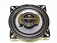 Автомобильные колонки динамики Pioneer TS-G1095S 10 см 200 Вт, фото 3