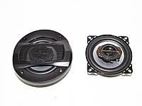 Автомобильные колонки динамики Pioneer TS-G1095S 10 см 200 Вт, фото 4
