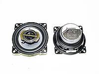 Автомобильные колонки динамики Pioneer TS-G1095S 10 см 200 Вт, фото 6