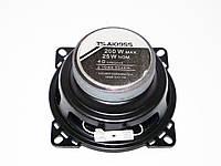 Автомобильные колонки динамики Pioneer TS-G1095S 10 см 200 Вт, фото 7