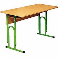 Каркас стол ученический регулируемый 1046