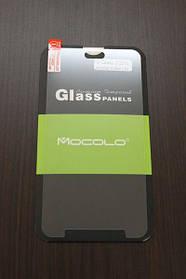 Защитное стекло Samsung Galaxy J7 (2016) (Mocolo 0.33mm)