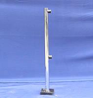 Турникет, столб завершающий бу, фото 1
