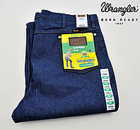 Джинсы Wrangler936MWZ(США)Rigid/W42xL32/Slim Fit/Оригинал из США.