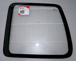 Заднее стекло правая половина без обогрева для Citroen (Ситроен) Berlingo (96-08)