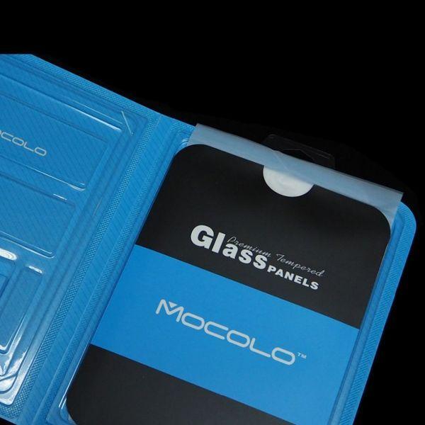 Защитное стекло Samsung Galaxy Tab 4 10.1 T530 (Mocolo 0.33mm)