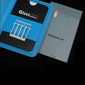 "Защитное стекло Samsung Galaxy Tab 4 7.0"" T231 3G (Mocolo 0.33mm), фото 2"