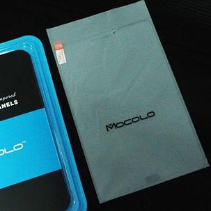 """Защитное стекло Samsung Galaxy Tab S2 8.0"""" T710/T715 (Mocolo 0.33mm), фото 2"""