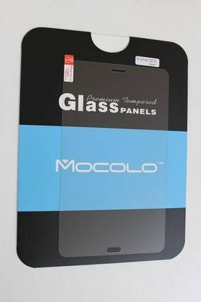"Захисне скло Samsung Galaxy Tab Pro 8.4"" T320 (Mocolo 0.33 mm), фото 2"