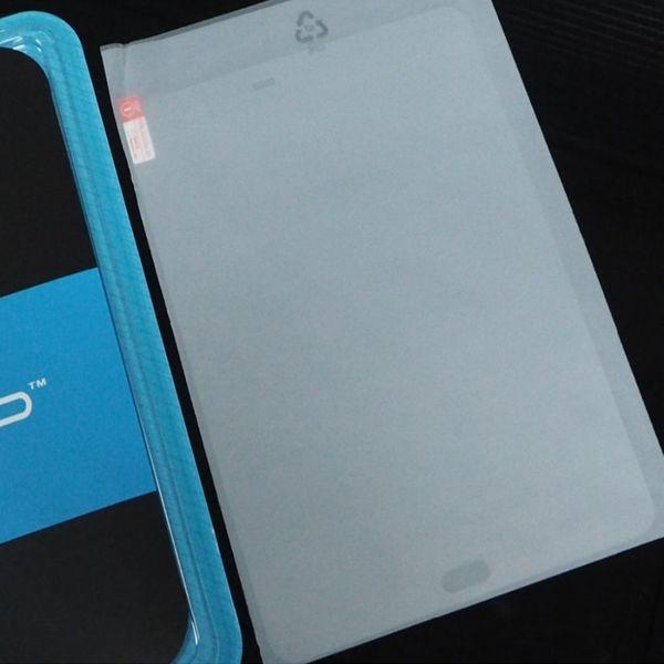 "Защитное стекло Samsung Galaxy Tab S2 9.7"" T810/T815 (Mocolo 0.33mm)"