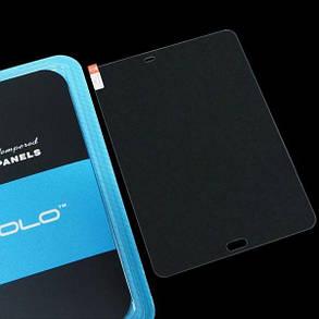 """Защитное стекло Samsung Galaxy Tab S2 9.7"""" T810/T815 (Mocolo 0.33mm), фото 2"""