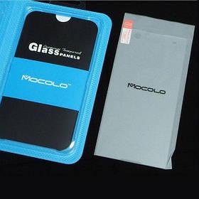 Защитное стекло Sony Xperia C3 S55T (Mocolo 0.33mm)