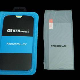 Защитное стекло Sony Xperia E3 (Mocolo 0.33mm)