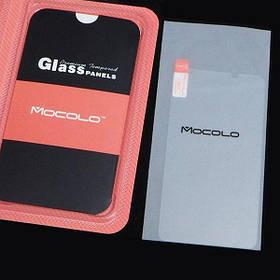 Защитное стекло Sony Xperia E4 E2003/E2033/E2105 (Mocolo 0.33mm)