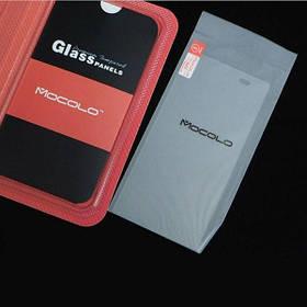 Защитное стекло Sony Xperia Z1 L39h (Mocolo 0.33mm)