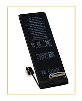 Аккумулятор Apple iPhone 5S (1560 mAh) Original