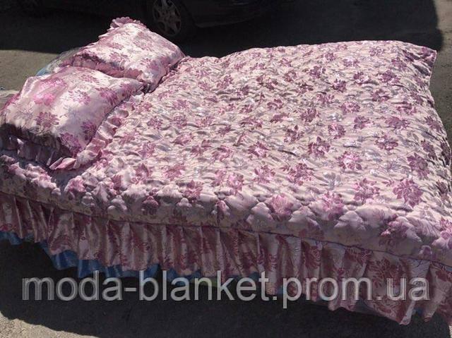 Одеяло. Одеяла. Одеяла оптом. Купить одеяло. Под одеялом. Детское одеяло. Одеяло отзывы. Одеяла и подушки. Верблюжье одеяло. Одеяло из шерсти. Размеры одеял. Одеяло своими руками. Магазин одеял. Одеяло на выписку. Лоскутное одеяло. Одеяло для новорожденного. Какое одеяло. Одеяло конверт. Пуховое одеяло. Овечье одеяло. Лучшие одеяла. Байковое одеяло. Одеяло цена. Ватное одеяло. Одеяло из верблюжьей шерсти. Тепло одеяло. Интернет одеяло. Одеяло бонбон. Одеяло теплое. Одеяло интернет магазин. Шерстяные одеяла. Как сшить одеяло. Одеяло можно. Спальные одеяла. Одеяло фото. Одеяла СПб. Одеяла из овечьей шерсти. Какое одеяло лучше. Одеяло женщины. Бамбуковое одеяло. Конверт одеяло на выписку. Одеяло купить магазин. Коляска накрытая одеялом. Недорогие одеяла. Порно одеяло. Одеяло видео. Одеяло купить. Одеяло ТЕП. Одеяло детское. Одеяло Дормео. Одеяло на английском. Одеяло летнее. Одеяло руно. Одеяло из овечьей шерсти. Одеяло 4 сезона. Одеяло на украинском. Одеяло. Одеяло английский. Одеяло армейское. Одеяло алое вера. Одеяло армейское купить Киев. Одеяло акриловое. Одеяло антиаллергенное руно дуэт на кнопках. Одеяло алоэ вера отзывы. Одеяло аскона. Одеяло антистресс. Одеяло Алматы. Одеяло а элита. Одеяло а элита отзывы. А это одеяло царевны молодой. А это одеяло сползло. А под одеялом. А лунка под одеялом. А это просто одеяло. А ты под одеялом. Одеяло бамбуковое. Одеяло байковое. Одеяло бамбук. Одеяло бомбон. Одеяло Биллербек купить Киев. Одеяло бамбук отзывы. Одеяло бамбуковое купить. Одеяло бон бон. Одеяло байковое детское. Одеяло б/у. х/б одеяло. Ватное одеяло б/у. куплю одеяло б/у. Одеяло Влади. Одеяло в роддом. Одеяло ватное. Одеяло в детскую кроватку. Одеяло верблюжье. Одеяло в коляску. Одеяло венето. Одеяло во сне. Одеяло ватное на олх. Одеяло ватное Киев. В одеяло спрячусь вместе с головой. В одеяло укуталась. Одеяло в стиле пэчворк. Одеяло в пододеяльник. Одеяло в кроватку для новорожденного. Одеяло в Алматы. Одеяло в детскую кроватку размер. Одеяло детское. Одеяло