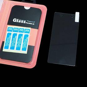 Защитное стекло Sony Xperia Z2 (Mocolo 0.33mm)
