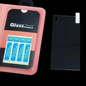 Защитное стекло Sony Xperia Z2 Back (Mocolo 0.33mm)