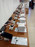 Акционная цена! Автономная подставка для защиты мобильных телефонов! 22 уе за комплект.