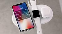iPhone X спустя десять лет: что показала Apple на презентации