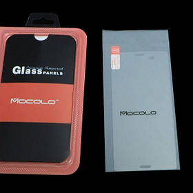 Защитное стекло Sony Xperia Z3 L55T/L55U (Mocolo 0.33mm)