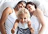 Свобода воспитания и родительский авторитет