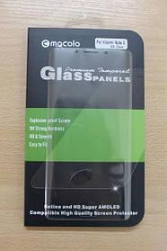Защитное стекло Xiaomi Mi Note 2 3D (Mocolo 0.33 mm)