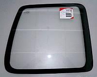 Peugeot Partner (1996-2007) заднее стекло без обогрева