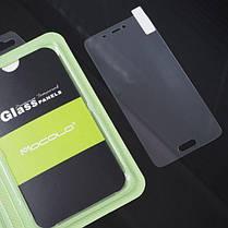 Защитное стекло Xiaomi Mi5 (Mocolo 0,33мм), фото 2
