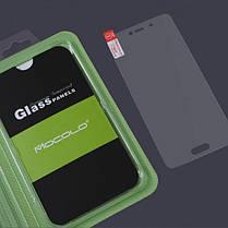 Защитное стекло Xiaomi Mi5 (Mocolo 0,33мм), фото 3