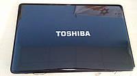 Кришка матриці для Toshiba Satellite L675D