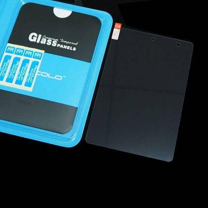 Защитное стекло Xiaomi MiPad (Mocolo 0.33 mm), фото 2