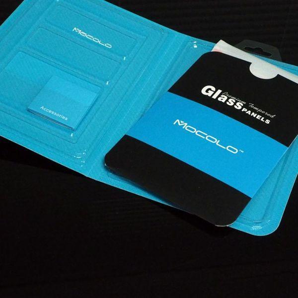 Защитное стекло XIAOMI MiPad 2 (Mocolo 0.33mm)
