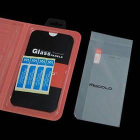 Защитное стекло Xiaomi Redmi 2 (Mocolo 0,33мм)